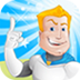 Play Super Brain Game